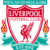 Group logo of Liverpool Fans